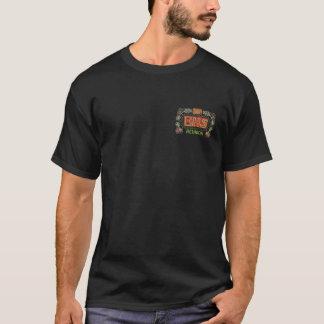 第35 BHSの懇親会のワイシャツ Tシャツ