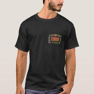 第35 BHSの懇親会のTシャツ Tシャツ
