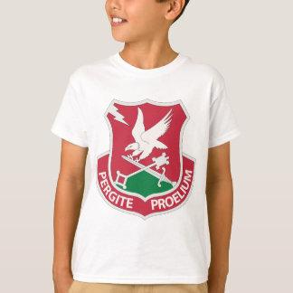 第4組101st A/B Divの特別な軍隊Btn Tシャツ