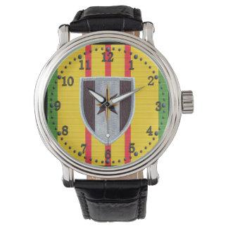 第44医学の組VSMの腕時計 リストウオッチ