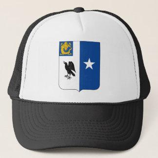 第44歩兵連隊 キャップ