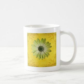 第4 -ハートのチャクラのギフト コーヒーマグカップ
