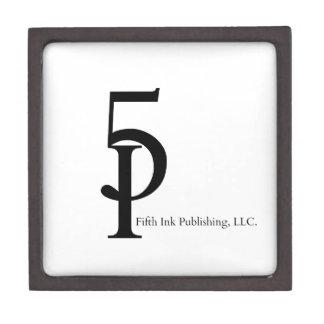 第5インク出版のスワッグ ギフトボックス