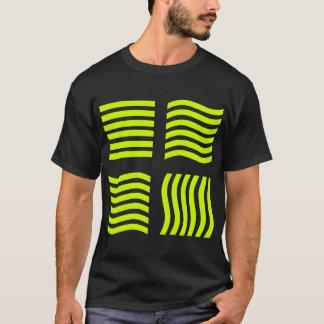 第5要素 Tシャツ