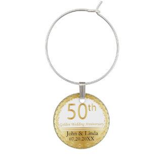 第50金結婚記念日