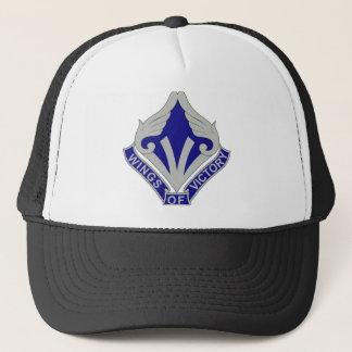 第55航空大隊-勝利の翼 キャップ