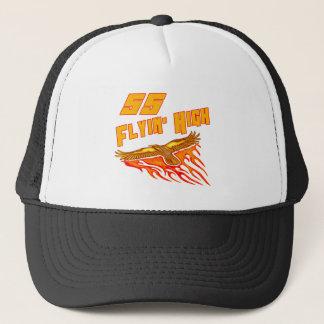 第55誕生日の帽子のギフト キャップ