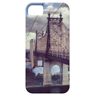 第59通り橋 iPhone SE/5/5s ケース