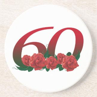 第60 コースター