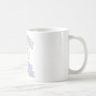 第62誕生日のデザイン コーヒーマグカップ