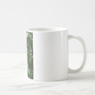 第7連隊の記念物 コーヒーマグカップ