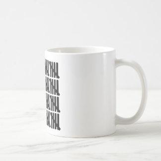 第80誕生日 コーヒーマグカップ