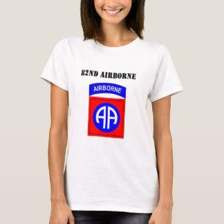 第82空輸 Tシャツ