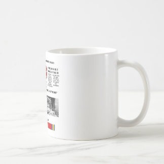 第84空挺師団の婚約 コーヒーマグカップ