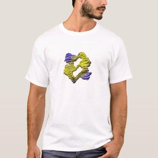 第8 (20) Tシャツ