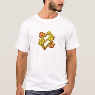 第8 (27) Tシャツ