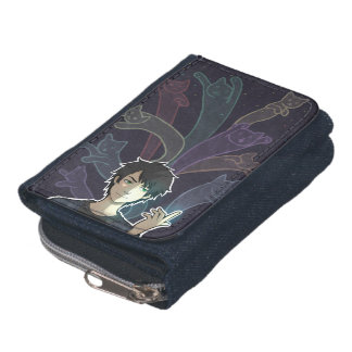 第9生命財布