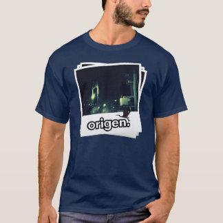 第99 Tシャツ