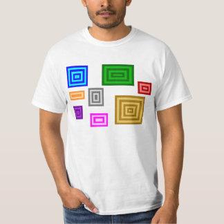 箱2 Tシャツ