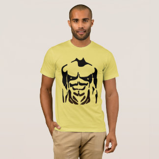 箱9 -軽い人 Tシャツ
