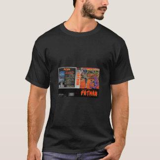 箱FATMAN Tシャツ