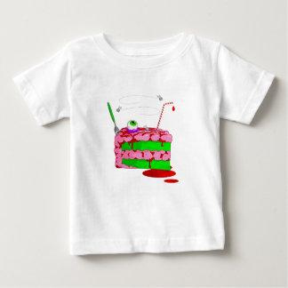 簡単な仕事 ベビーTシャツ