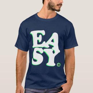 簡単 Tシャツ