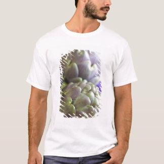 米国だけの使用のためのアーティチョーク。) Tシャツ
