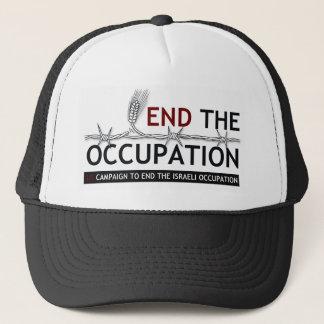 米国のキャンペーン帽子 キャップ