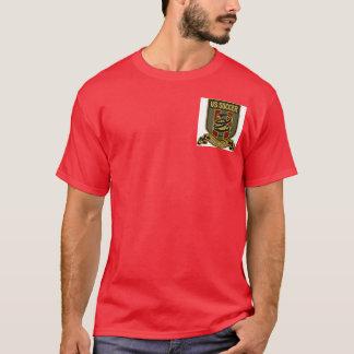 米国のサッカーのワールドカップ Tシャツ
