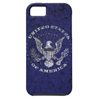 米国の動揺してなiPhone 5の場合 iPhone SE/5/5s ケース