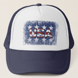 米国の帽子 キャップ