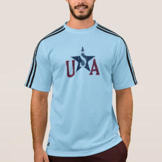 米国のTシャツ Tシャツ