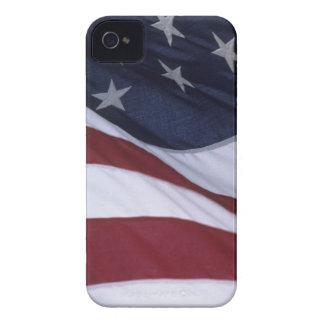 米国は、ノースカロライナ、米国印を付けます Case-Mate iPhone 4 ケース