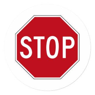 米国停止印 カード