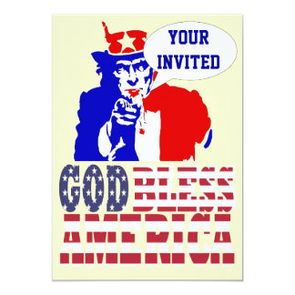 米国市民、 カード