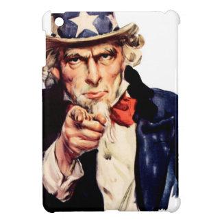 米国市民 iPad MINIケース