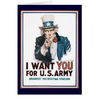 米国政府世界大戦2ほしいと思います カード