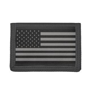 米国旗の迷彩柄