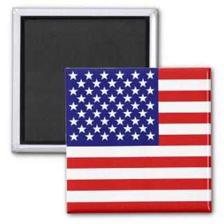 米国旗 マグネット