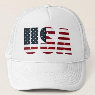 米国旗-米国 キャップ