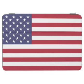 米国旗 iPad AIR カバー