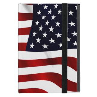 米国旗 iPad MINI ケース