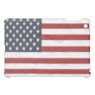 米国旗 iPad MINI CASE