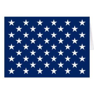 米国海軍ジャック カード