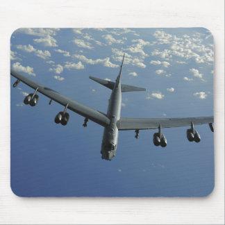 米国空軍B-52 Stratofortress マウスパッド