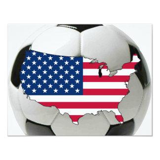 米国2010年 カード