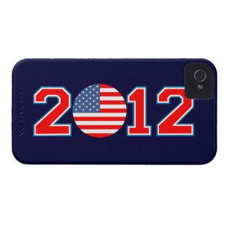 米国2012年 Case-Mate iPhone 4 ケース