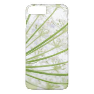 米国、アラスカのグレーシャー入江の国立公園3 iPhone 8 PLUS/7 PLUSケース