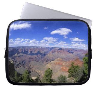 米国、アリゾナの南グランドキャニオンの国立公園 ラップトップスリーブ